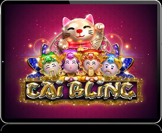 Emperor Panda Slot Game